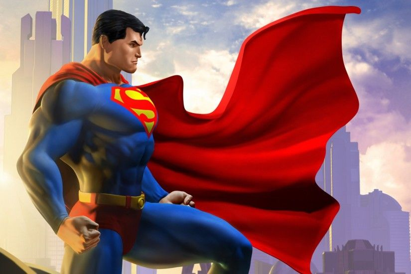 Superman-Wallpaper-Backgrounds-HD-Free-Download-02