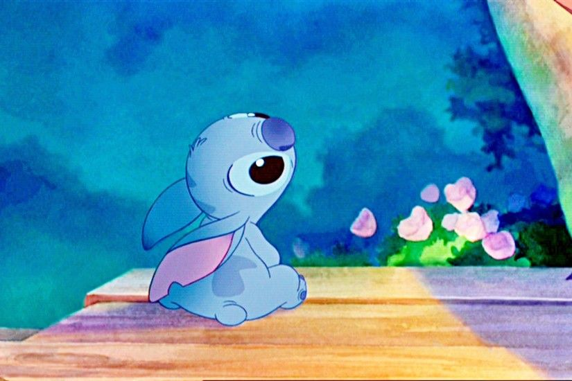 Walt-Disney-Screencaps-Stitch-walt-disney-characters-28621209-