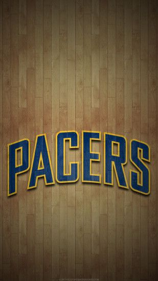 ... 7 Indiana Pacers 2017 schedule hardwood nba basketball logo wallpaper  free iphone 5, 6, 7