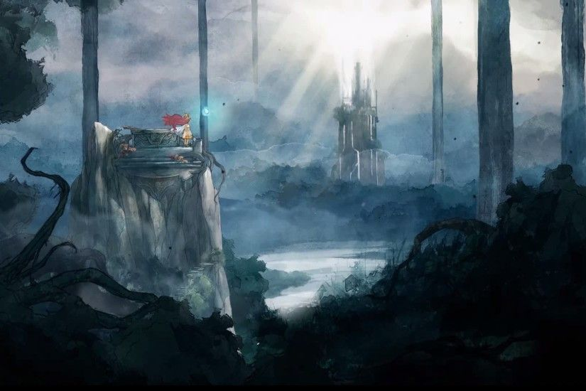 A review copy of Child of Light was provided by Ubisoft. Please see our  Ethics