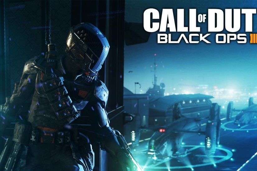 Call of Duty Black Ops wallpapers HD free Download 1280×720 Call Of Duty  Black