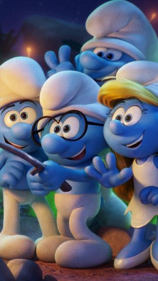 smurfs-the-lost-village-2017-movie-hd-ad.