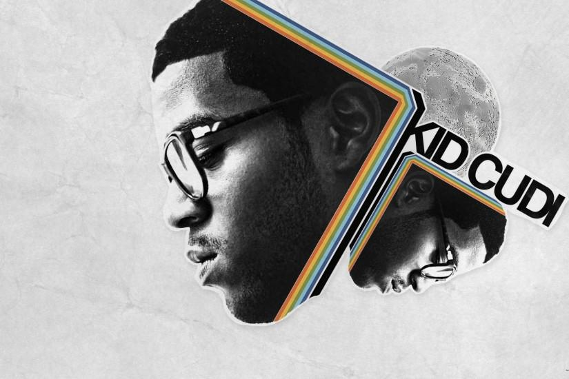 you are viewing kid cudi hd wallpaper color palette tags kid cudi .