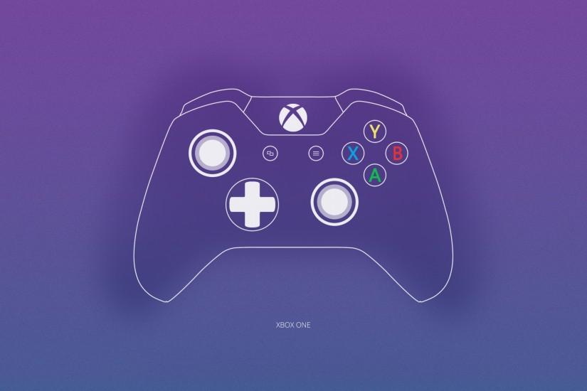 xbox wallpaper 3840x2160 for iphone 5s