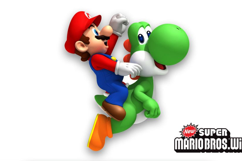 top super wallpaper. mario yoshi super wallpaper