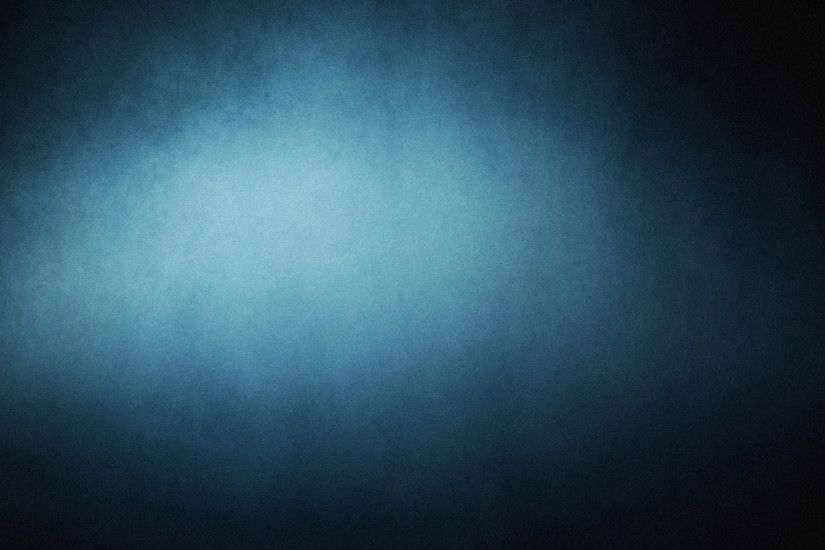 blue background Â« American Center in Moscow Black and dark teal background  | Backgrounds | Pinterest | Dark . ...
