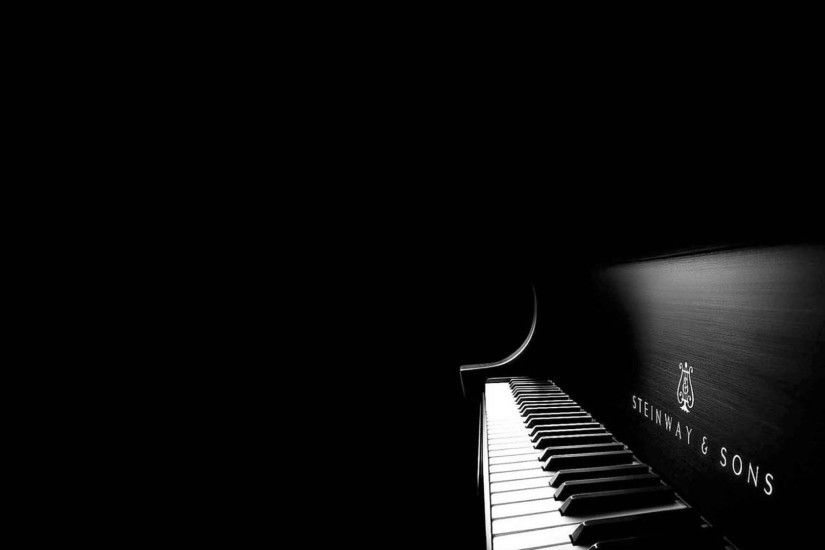 Music_The_keys_of_a_piano_on_a_black_background_085620_18