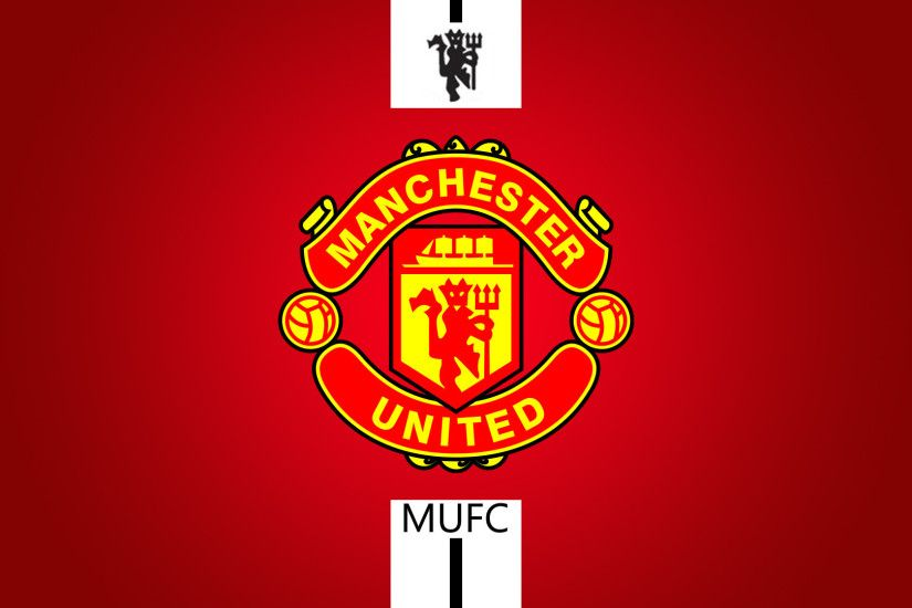 2560x1600 Man Utd Wallpapers 2017 Wallpaper Cave