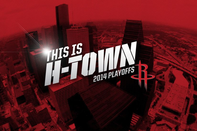 ... Houston Rockets Wallpaper | Images Wallpapers | Pinterest | Wallpaper  ...