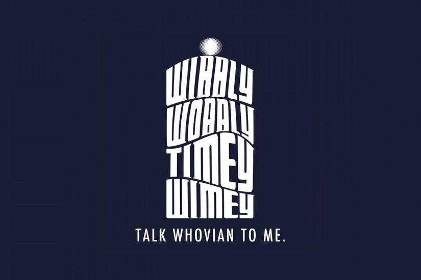 cool doctor who wallpaper 1920x1080 for ipad