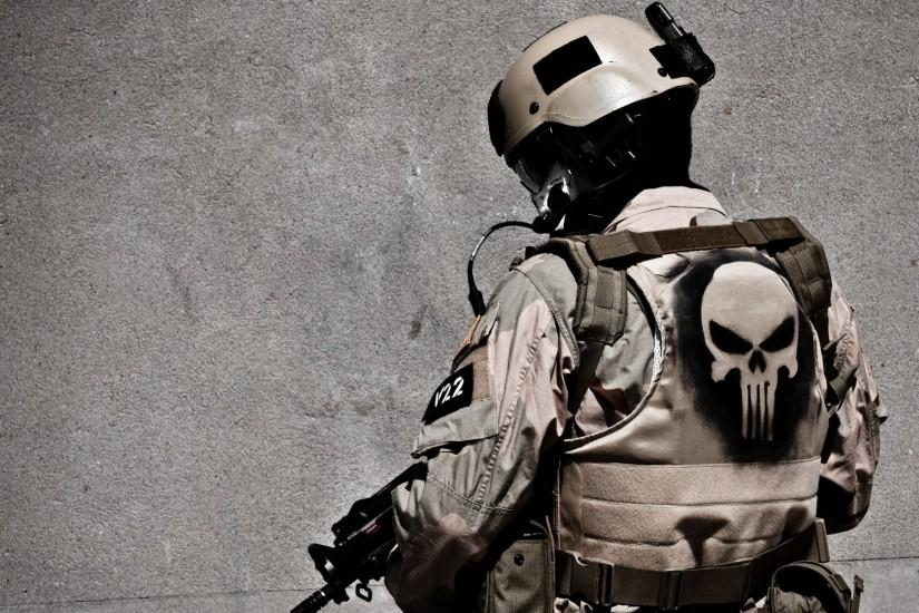 download free us army wallpaper 1920x1200 download free