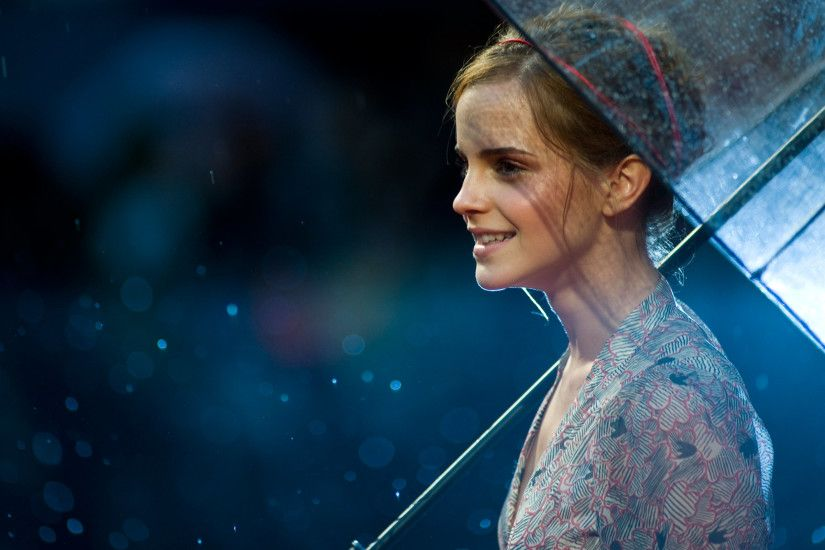 Ultra HD K Emma watson Wallpapers HD Desktop Backgrounds