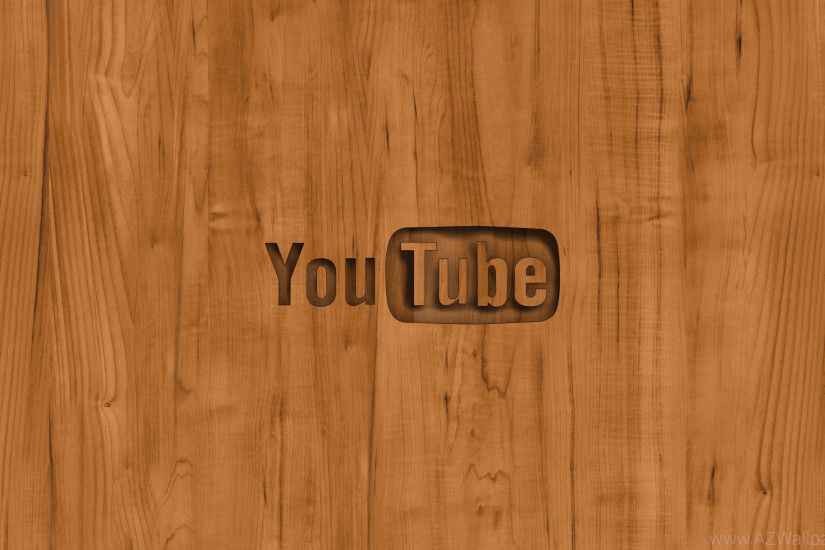 Youtube Wood Wallpapers By Tomefc98 D596arg Png 298393