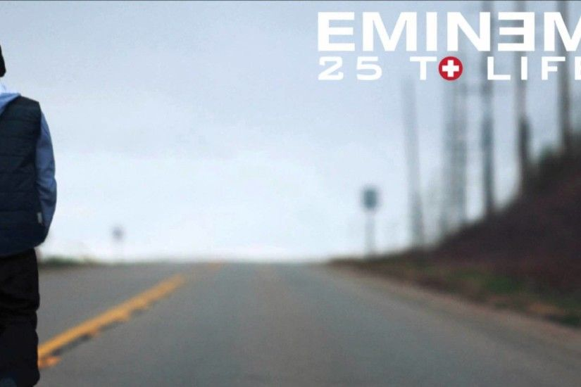 Images For > Eminem Recovery Wallpaper