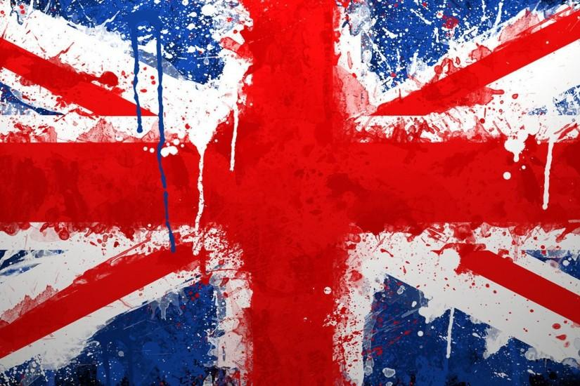 Flag Wallpapers Backgrounds - Download free Flag british flag wal