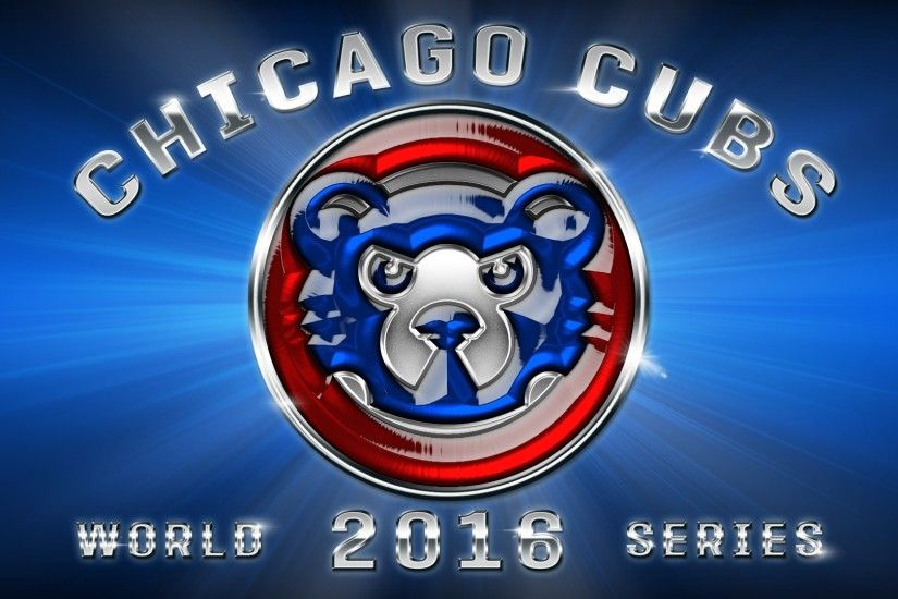 chicago cubs wallpaper for ...