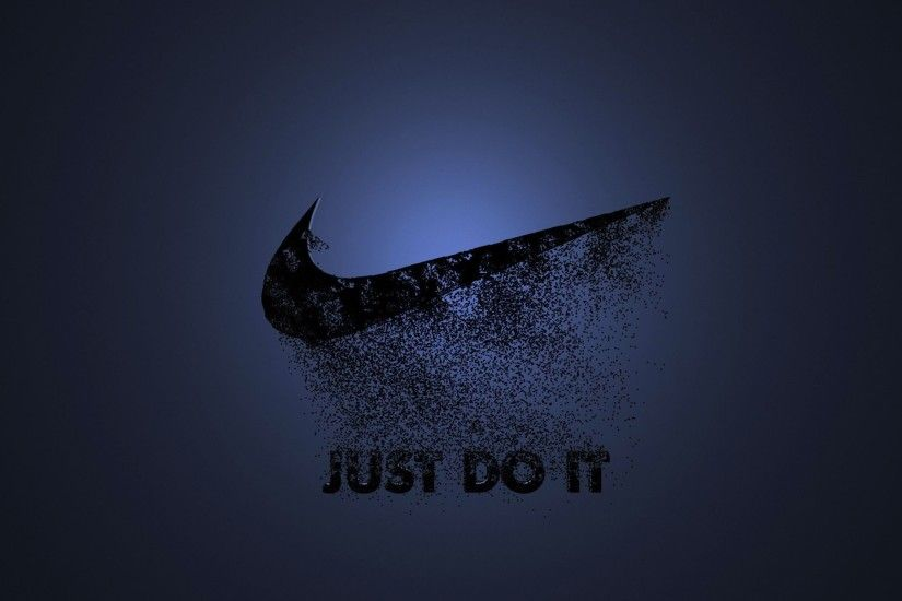 just-do-it-nike-wallpaper-hd.jpg