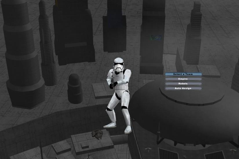 First Order Stormtrooper ready for deployment. 2015-09-22_00005.jpg
