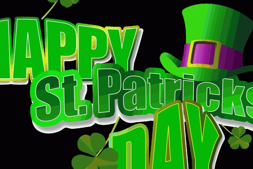 top st patricks day wallpaper 1920x1080 for samsung