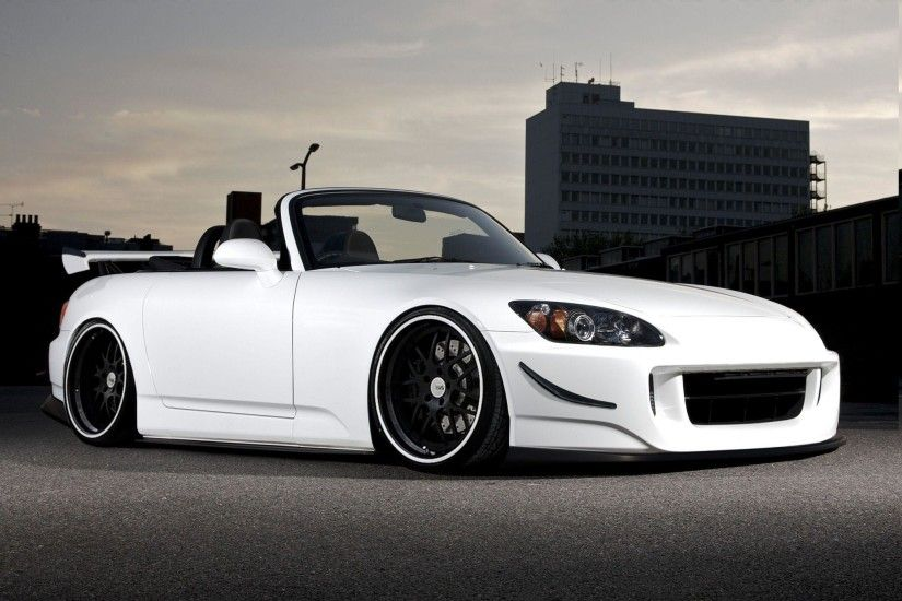 Get free high quality HD wallpapers honda s2000 wallpaper