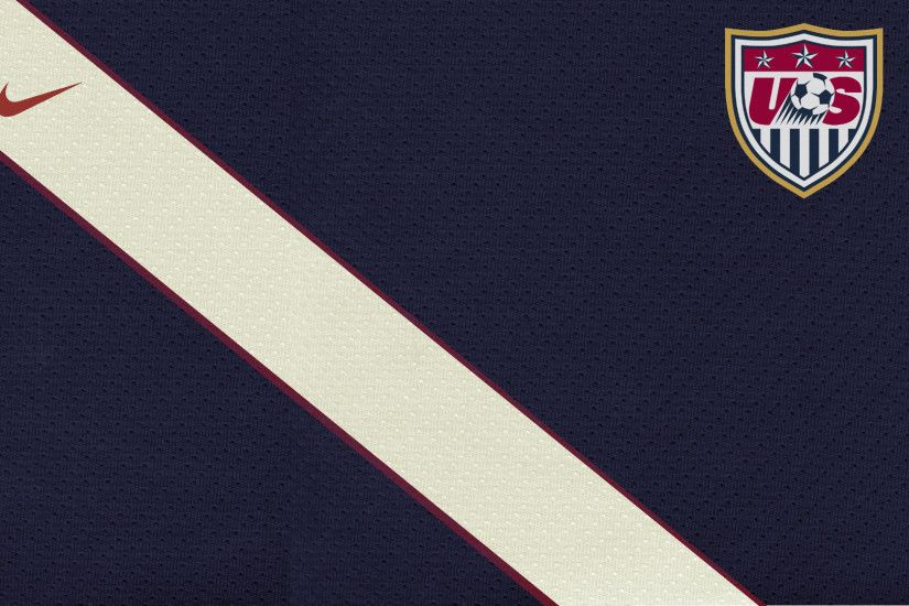 Images For > Usa Soccer Iphone Wallpaper