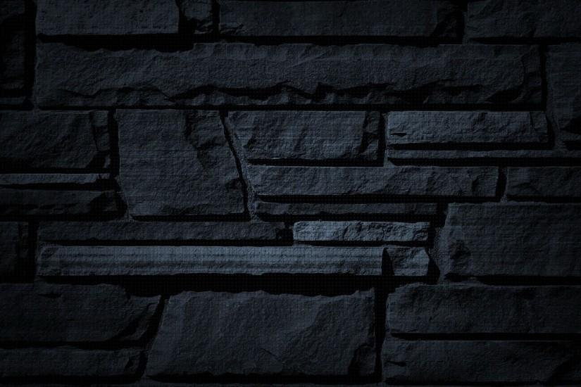 Black Texture Wallpapers Photo