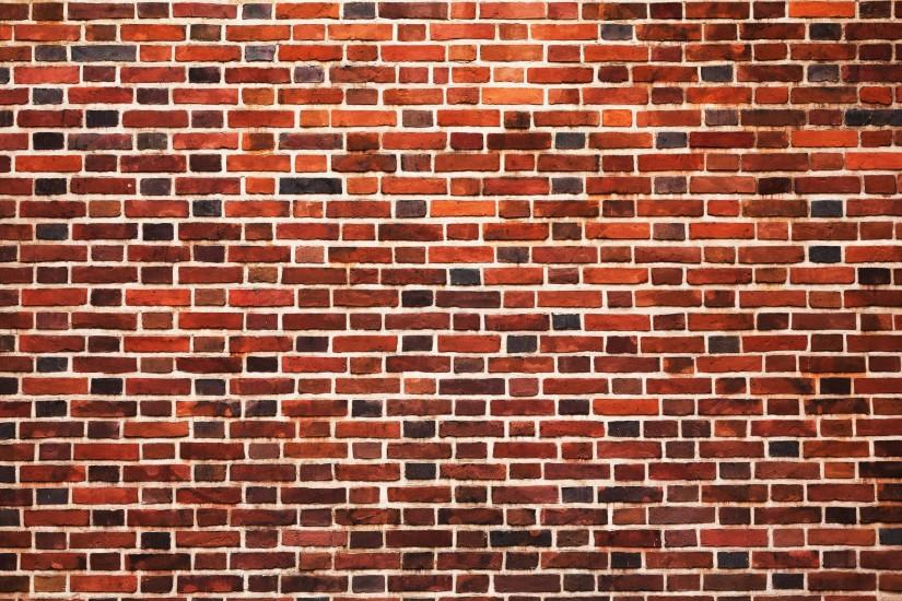 brick background 3000x2000 photo