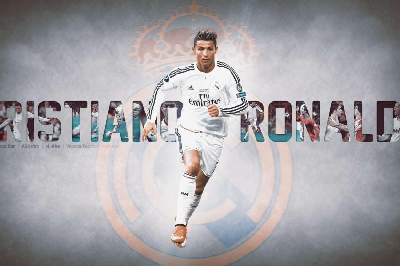 top cristiano ronaldo wallpaper 1920x1080 macbook