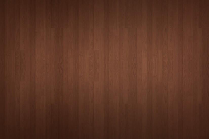 free wooden background 3840x2160 screen