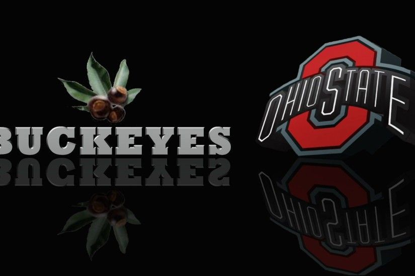 Gaming Pc Wallpaper Free Download · Ohio State BuckeyesWallpaper ...