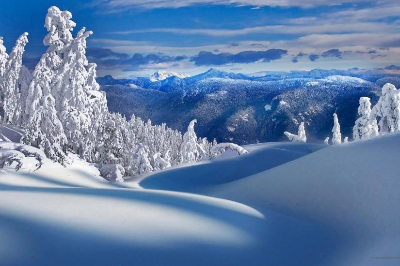 0 Free Winter Wallpapers Download Group Free Winter Wallpapers Download  Group