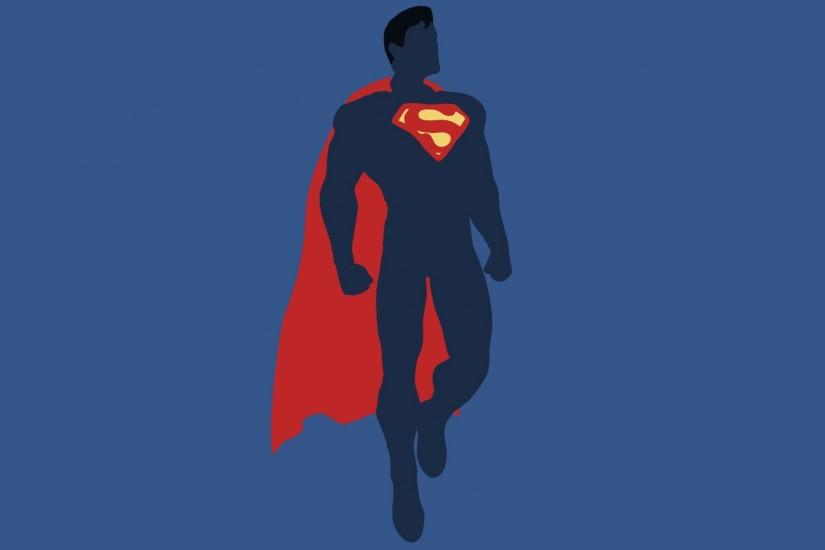 superman wallpaper 1920x1080 pc