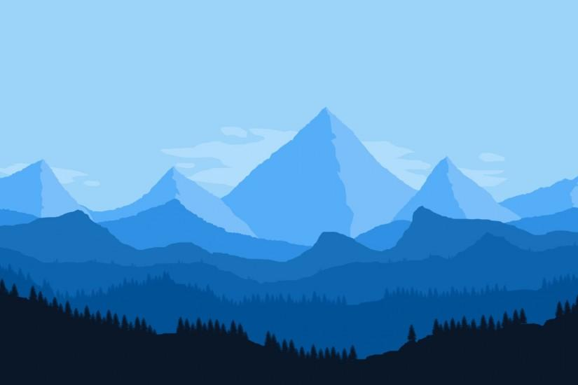 popular firewatch wallpaper 1920x1080 desktop