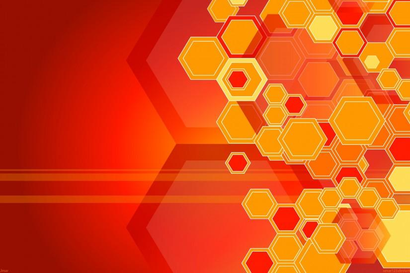download hexagon wallpaper 2560x1600 for samsung