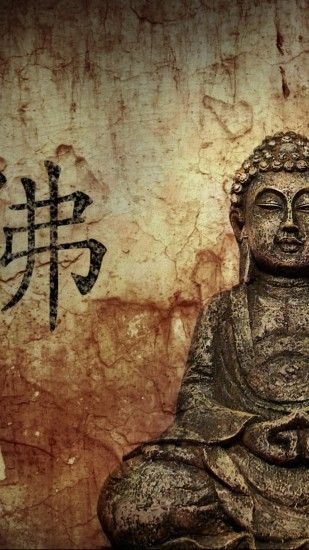 Buddha Zen Wallpaper - Free Stock Images by LIBRESHOT ...