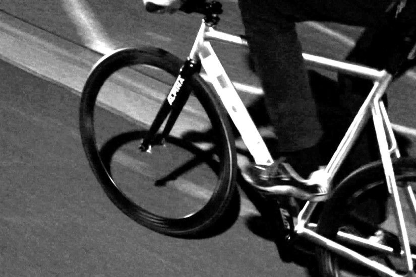 Ride fixed gear there fixie wallpaper | AllWallpaper.in #16940 .