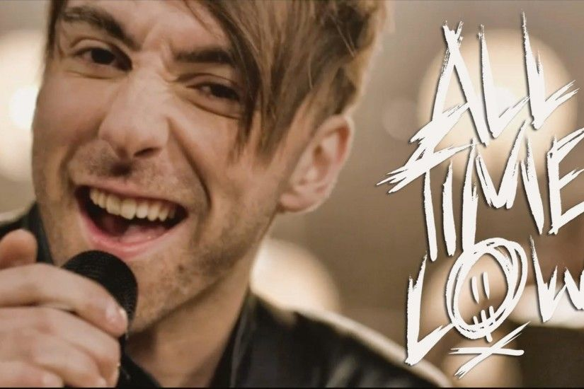 All Time Low HD wallpapers