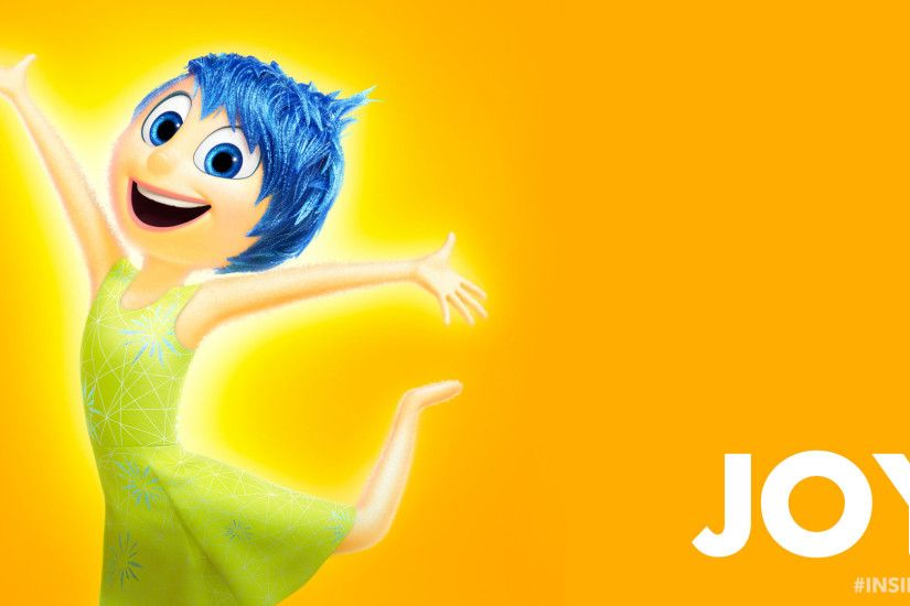 Inside-Out-Joy_Wallpaper-HD