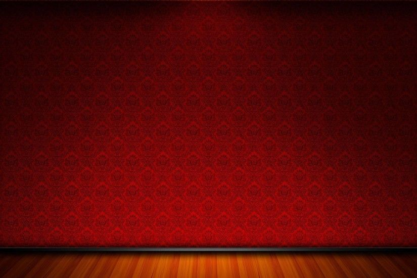 Maroon Wallpapers - Full HD wallpaper search