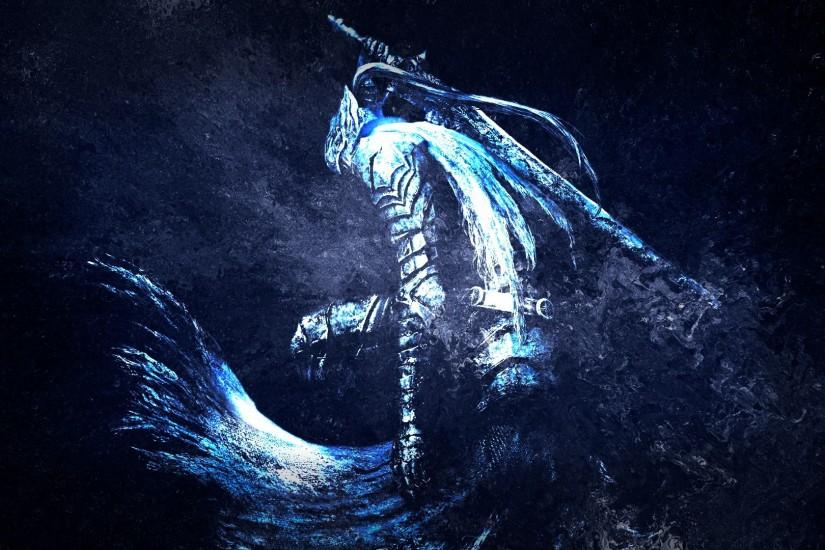 artorias of the abyss ...