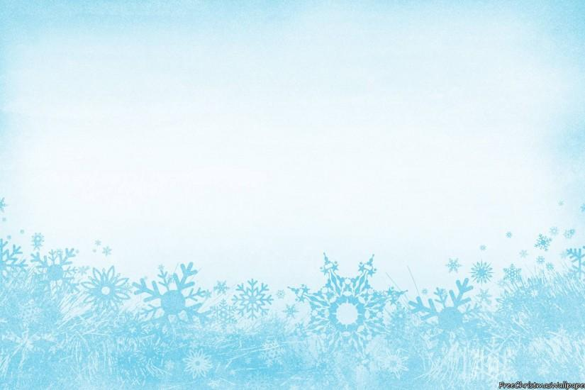 popular christmas backgrounds 1920x1200