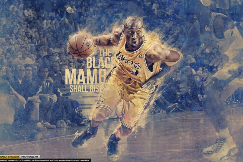 popular kobe bryant wallpaper 2560x1440