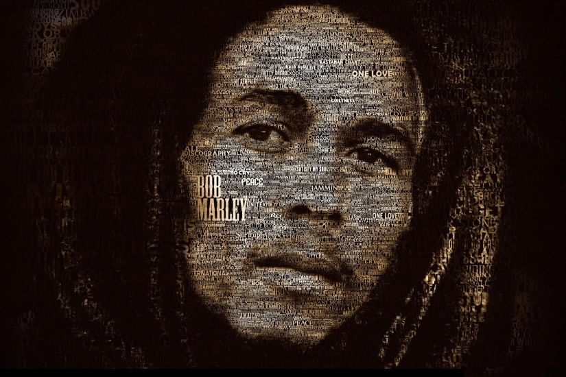Bob Marley, Full, Hd, Wallpaper, Download, Bob Marley, Pictures, Free,  Famous Singer, Frases, Reggae, One Love, No Woman No Cry, Best Singer Ever,  Wallpaper ...