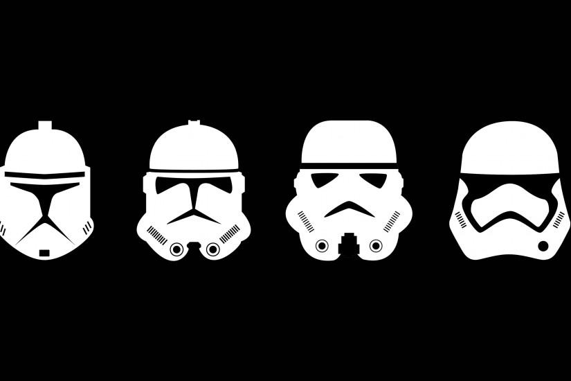 most popular star wars wallpaper 3840x2160 for iphone 5