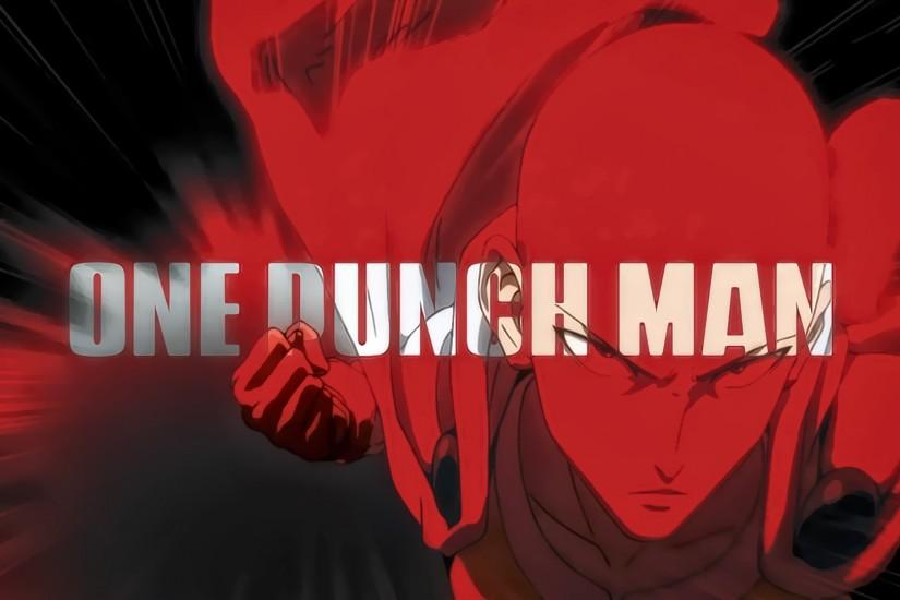 new one punch man wallpaper 1920x1080 picture