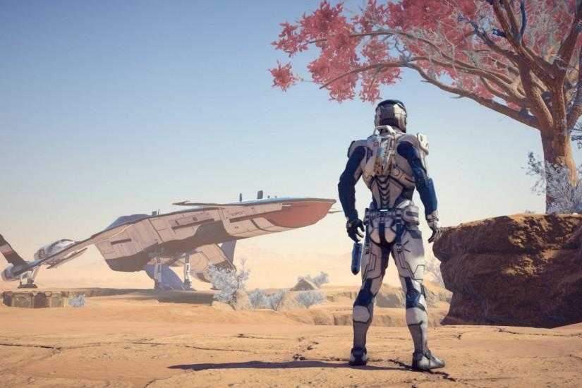 cool mass effect andromeda wallpaper 1920x1137