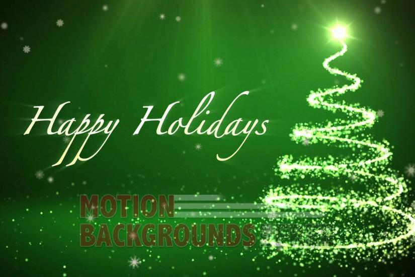 widescreen holiday background 1920x1080 iphone