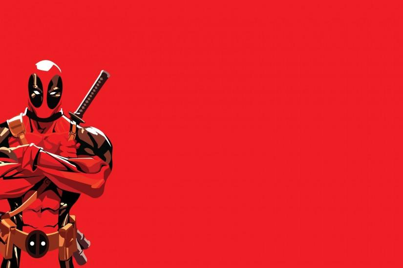 deadpool background 1920x1080 for iphone