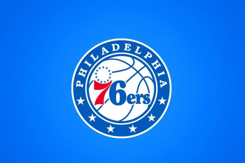 Philadelphia 76ers Wallpapers HD Backgrounds, Images, Pics, Photos .