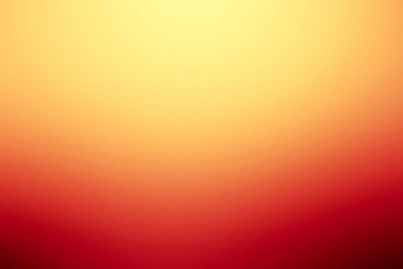free download red background 2406x1336 for phones